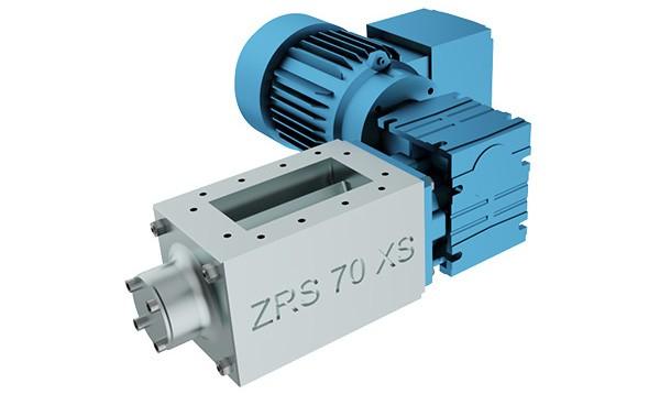 ZRS 70 XS